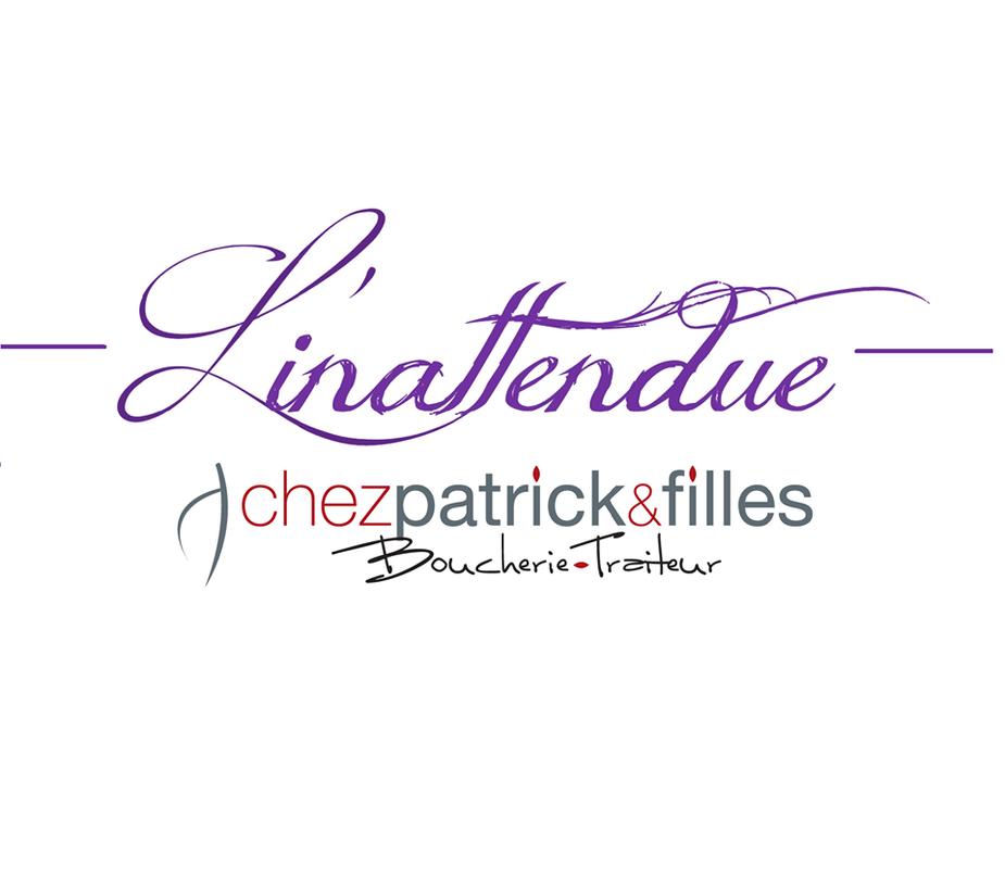 L'Inattendue - Chez Patrick et Filles