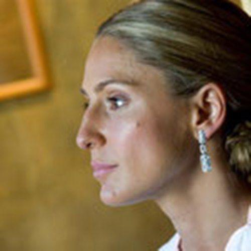 Mercedes Couceiro