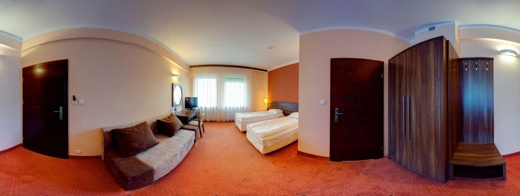 Hotel Patver