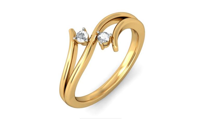 Peruvian Diamonds