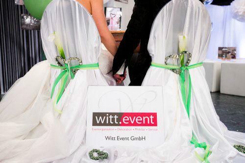 Witt Event