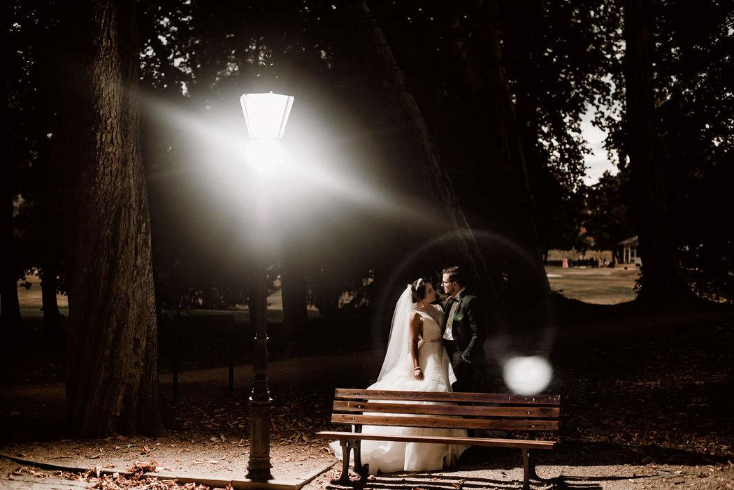 JK-Hochzeitsfotograf