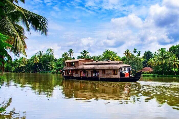 Balaji Travels