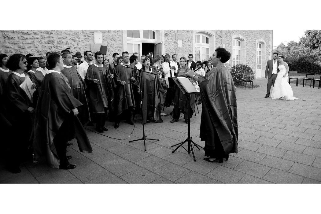 Gospel-Mariage_Noces du Monde