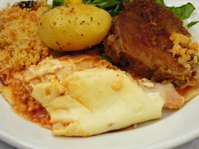 Caboco Gourmet