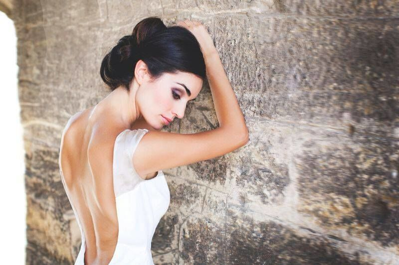 Sonia Gil estilistas