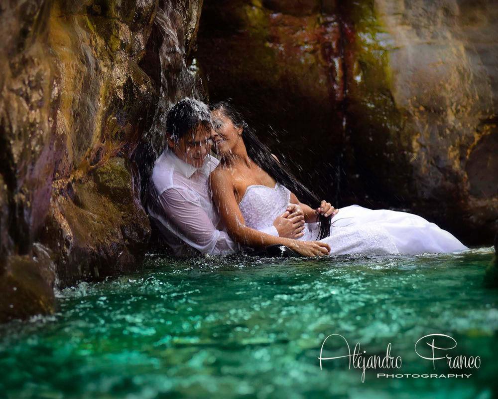Alejandro Franco Photography