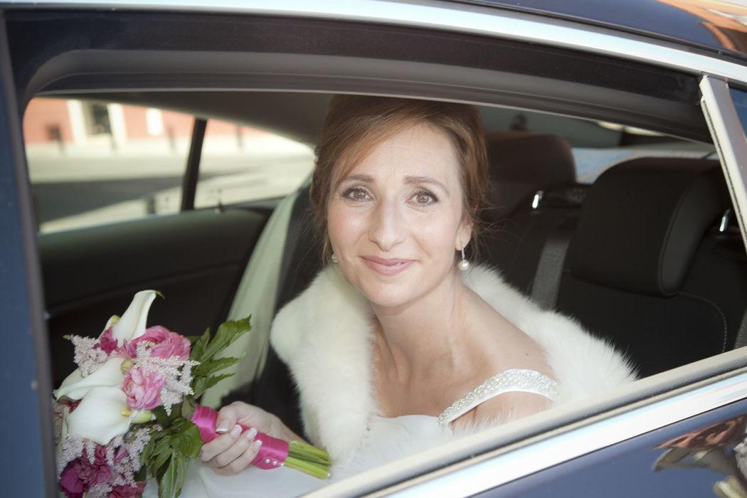 iMU@K! Wedding Planner