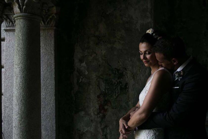 Princess Wedding Planner