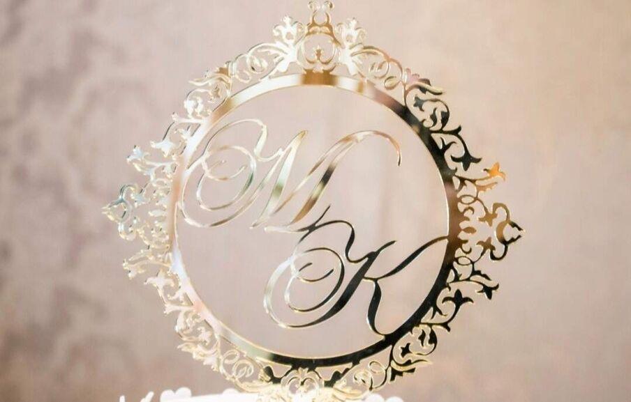 Santa Noiva | Assessoria de Casamentos