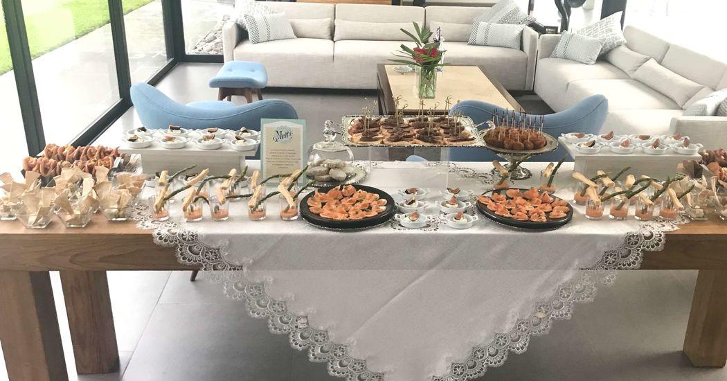 Elena bake&pastry shop