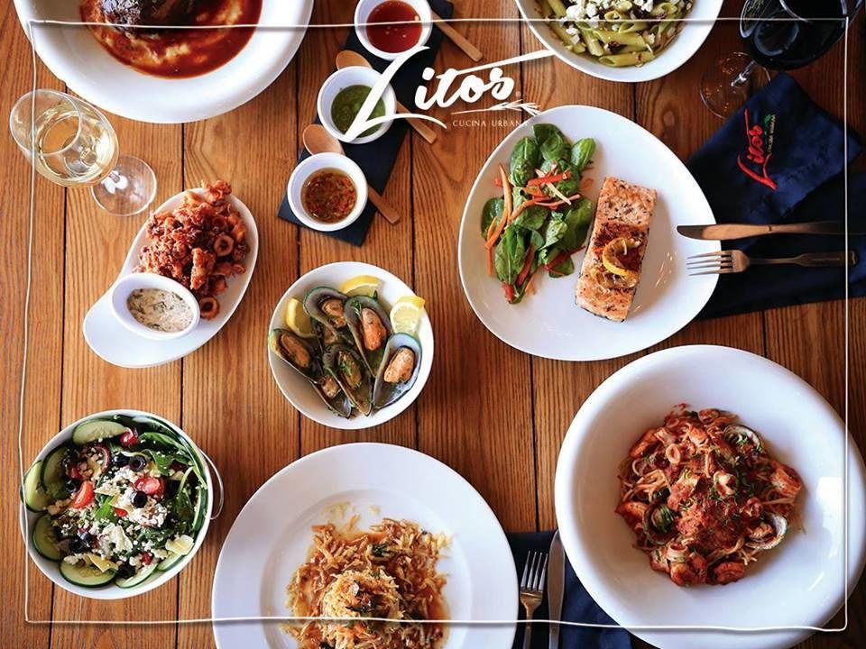 Litos Cucina Urbana
