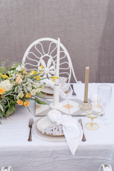 Verena Sophia Weddings & Events