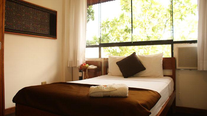 Amazon Apart Hotel