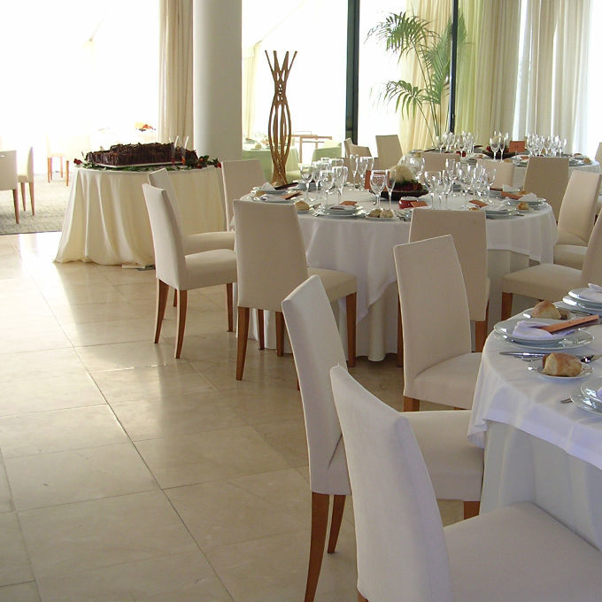 Foto: Hotel Quinta do Louredo