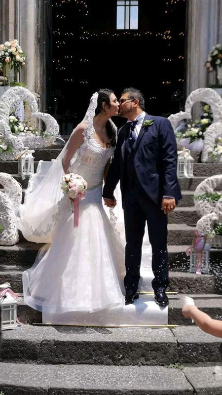 P&R WEDDING EVENT PLANNER