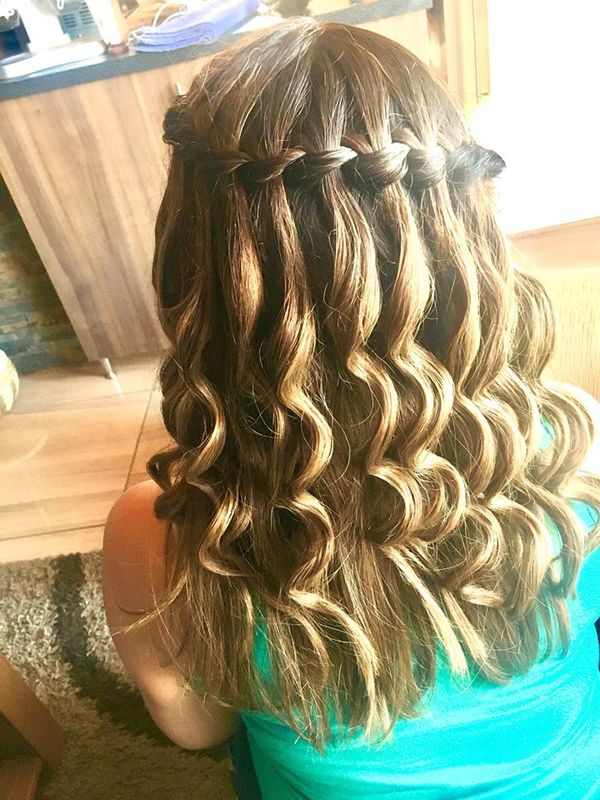 Katha Peinados A Domicilio