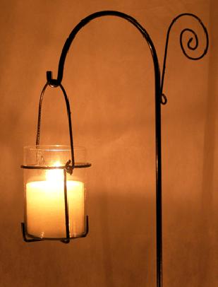 Aroma & Luz