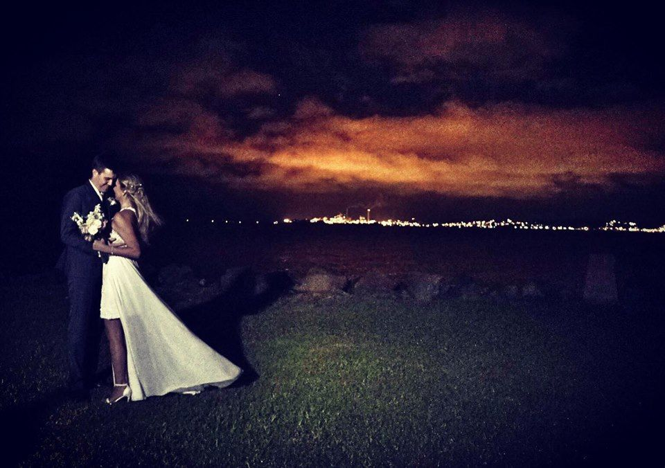 Wedding FILMs - Sul Video