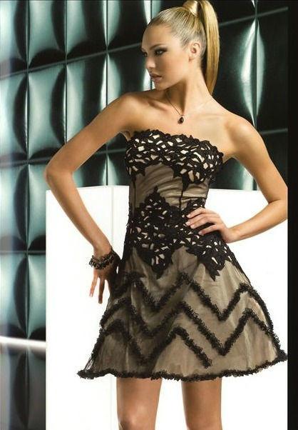 offerte abiti cerimonia pronto moda Centro Sposi Cologno