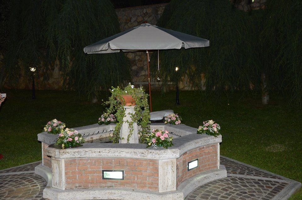 Hotel Cremona