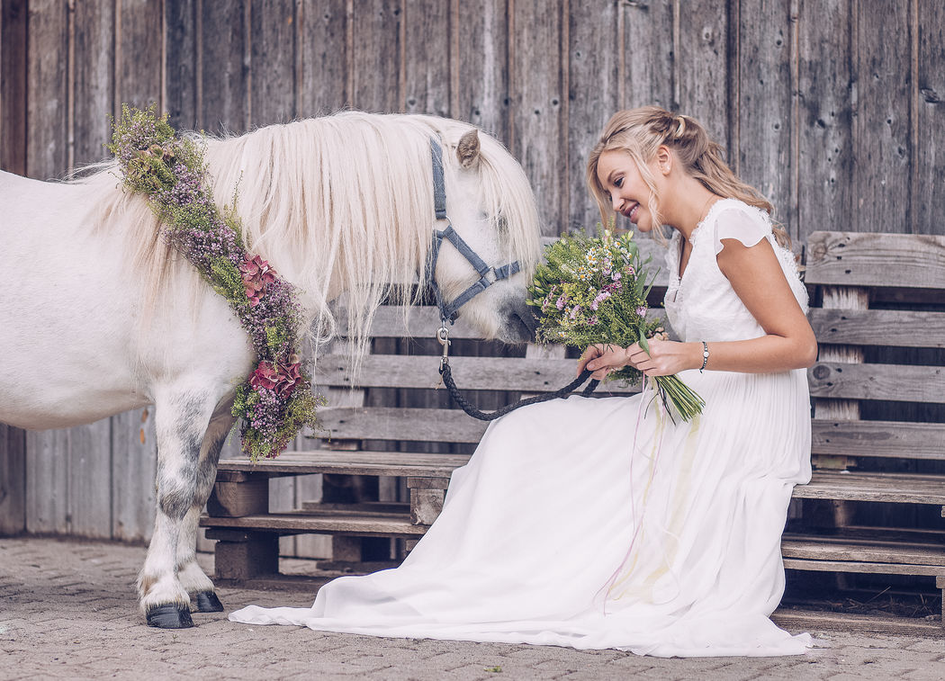 jeune mariée - brautatelier saarlouis - bewertungen, fotos