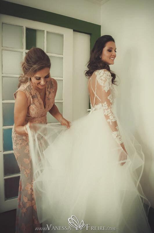 Vanessa Freire Photography