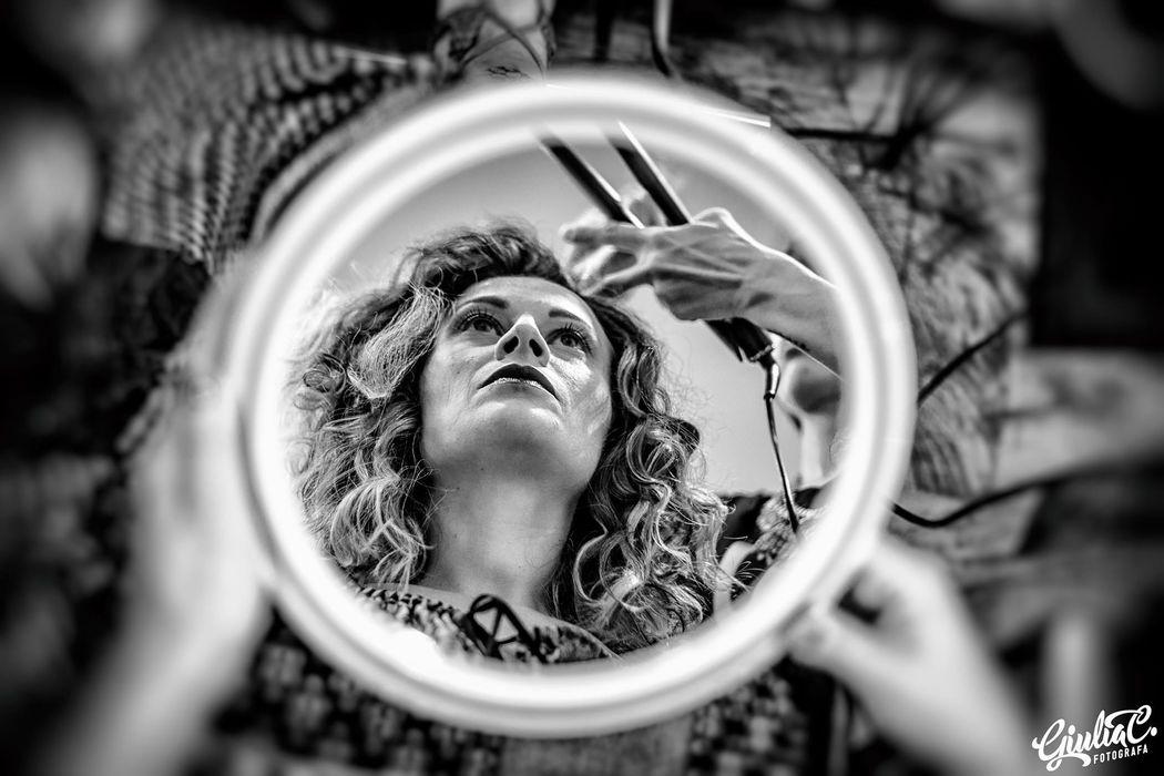 Giulia C Fotografa