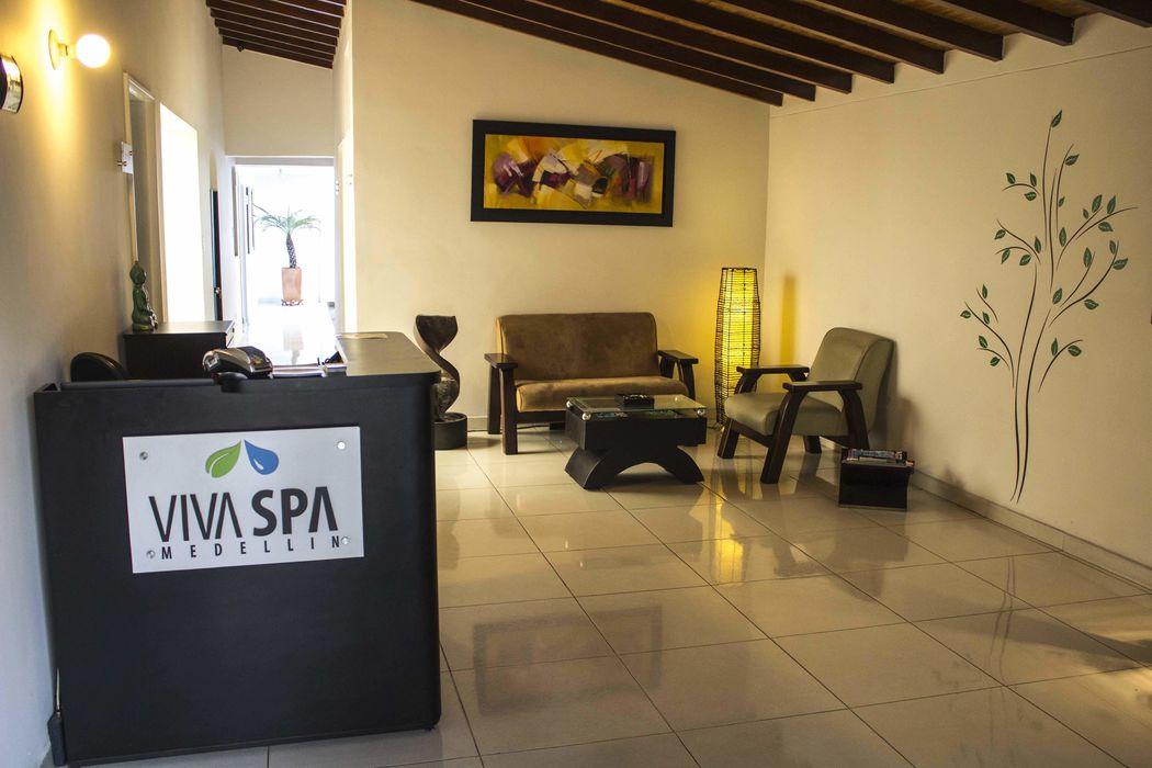 Viva Spa