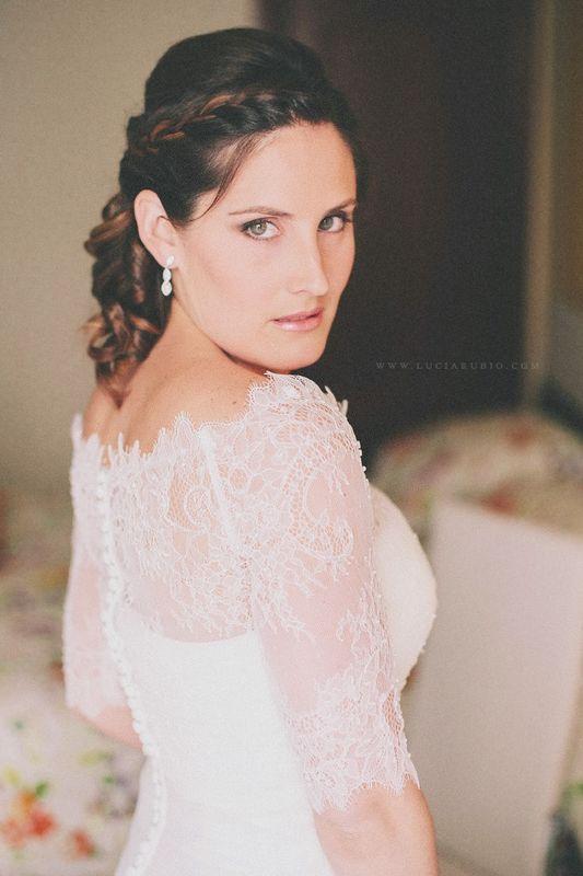Lucia Rubio Fotografia
