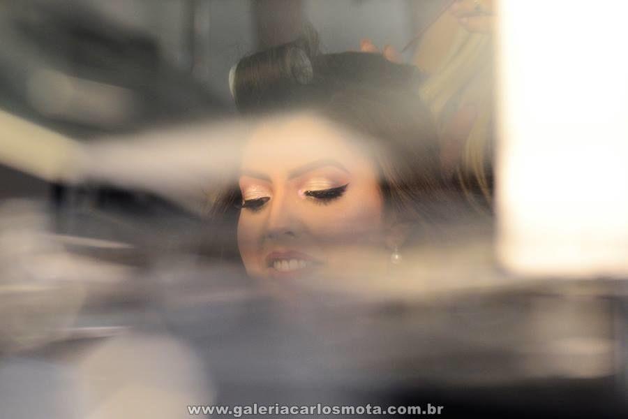 Carlos Mota Fotografia