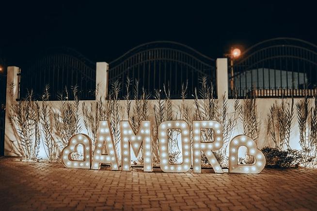 Jardini Espaço de Eventos