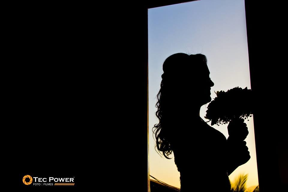 Tec Power Foto Filmes