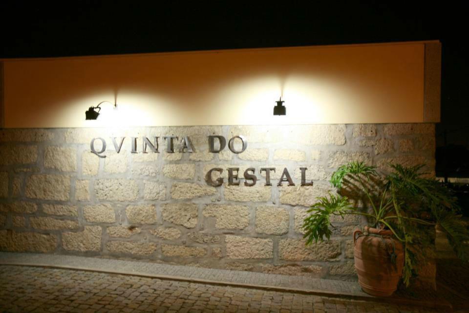 Foto: Quinta do Gestal