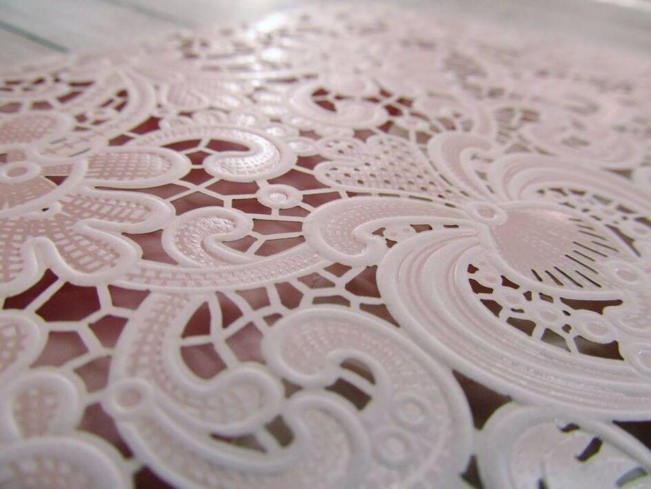 Yalun Design Tarjetería y más