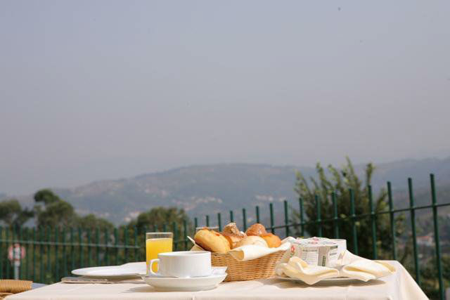 Foto: Hotel do Lago