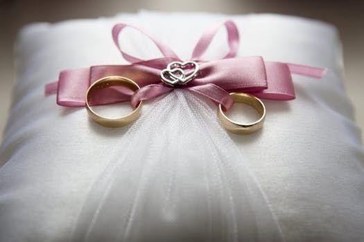 Ida Wedding Planner