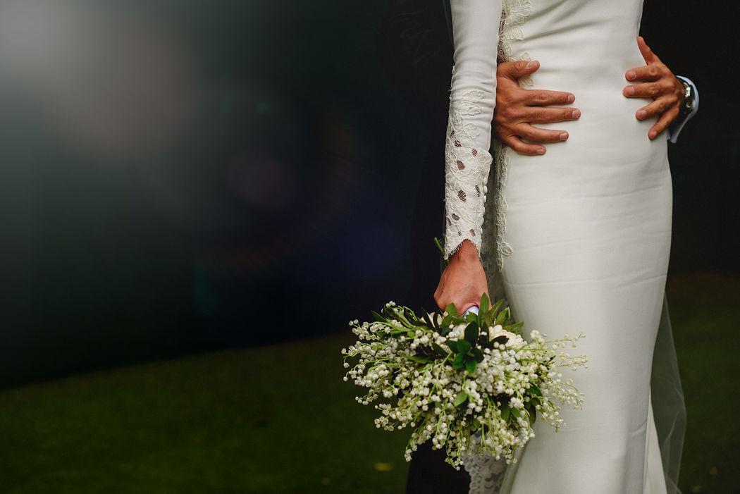 Wedding  CDMEX