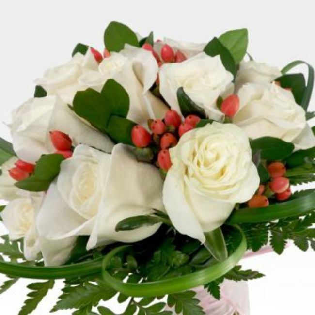 Haná Flowers