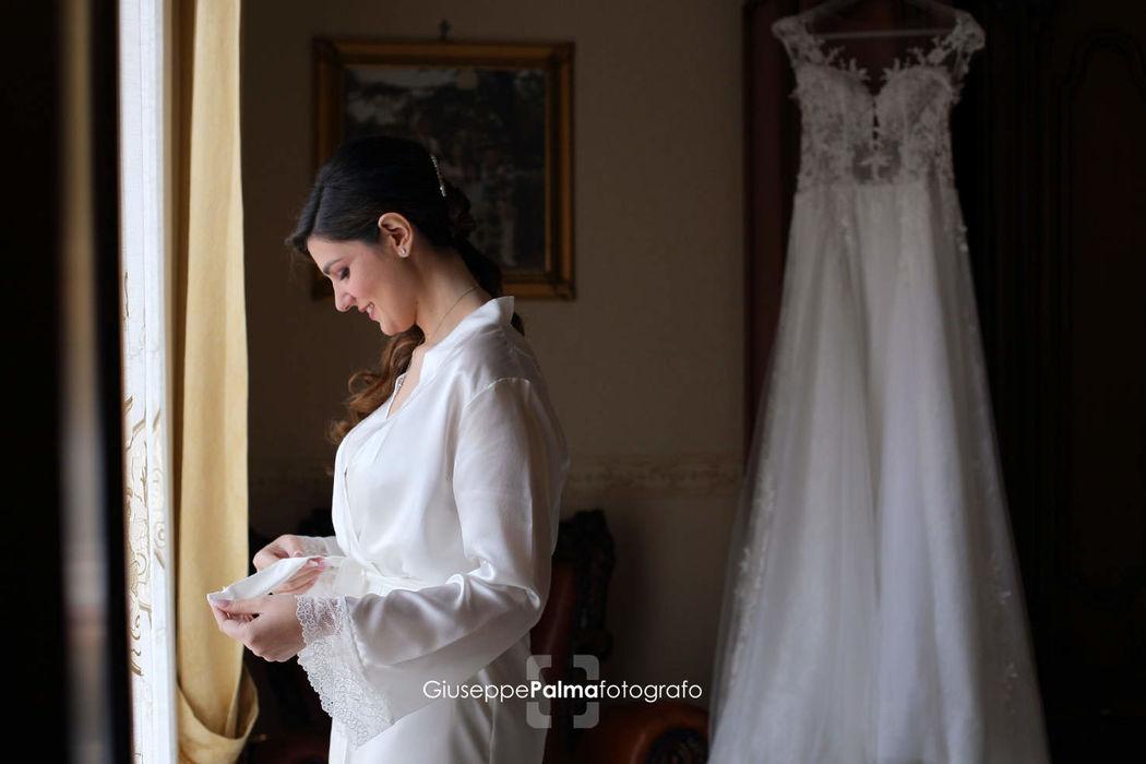 Giuseppe Palma Fotografo