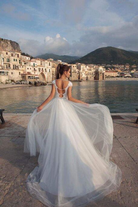 WeddingStyles