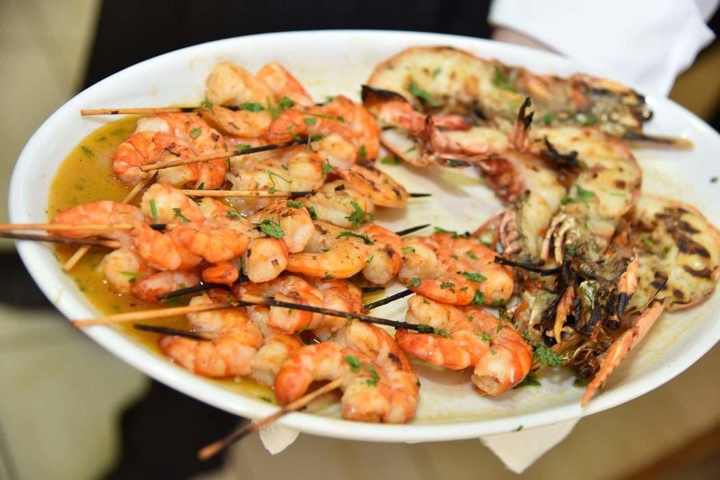 Restaurante Douro à Vista