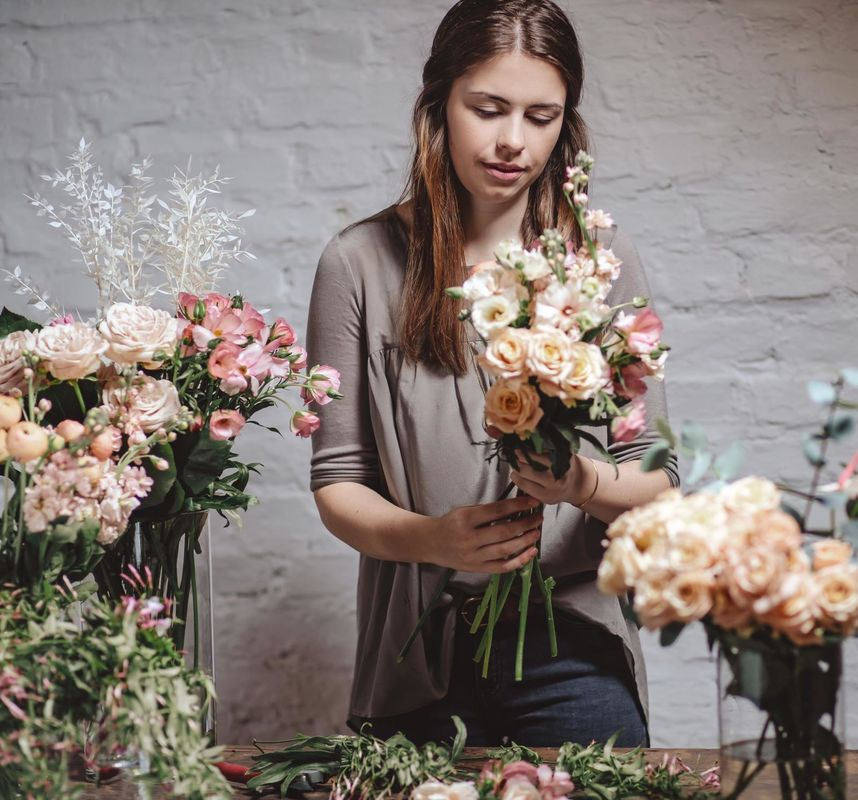 Fleur Manufaktur