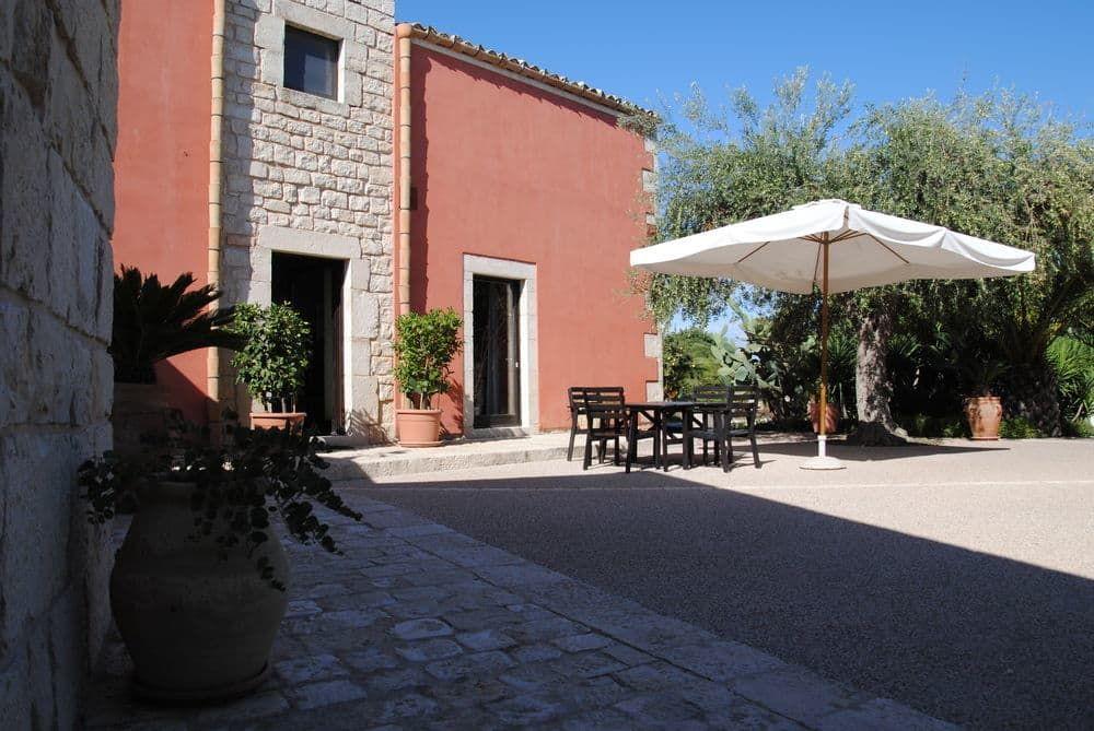 Hotel Castello e Ristorante Cambiocavallo