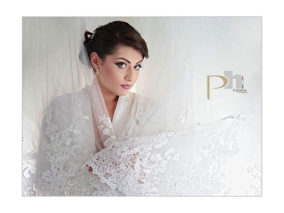 Ph centre photography
