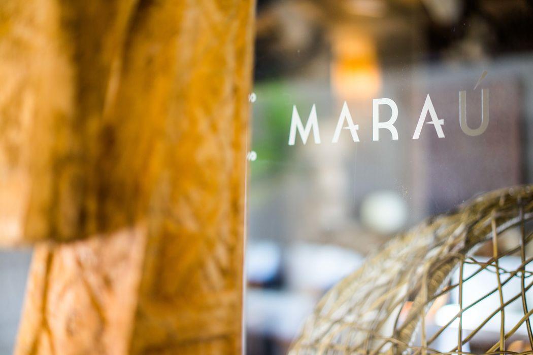 Maraú Beach Club