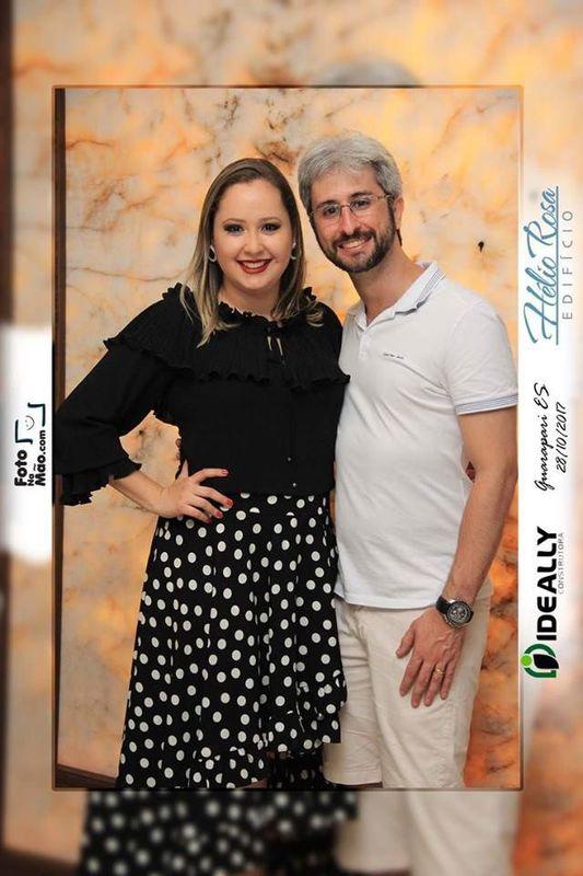 Foto Na Mão.com