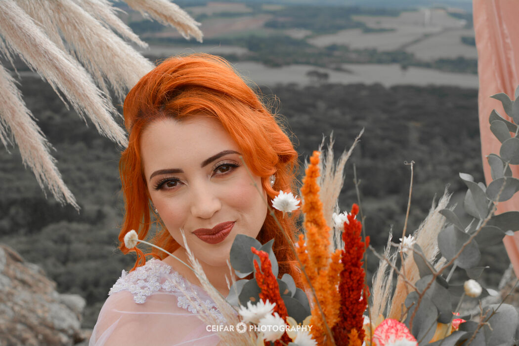 Ceifar Photography