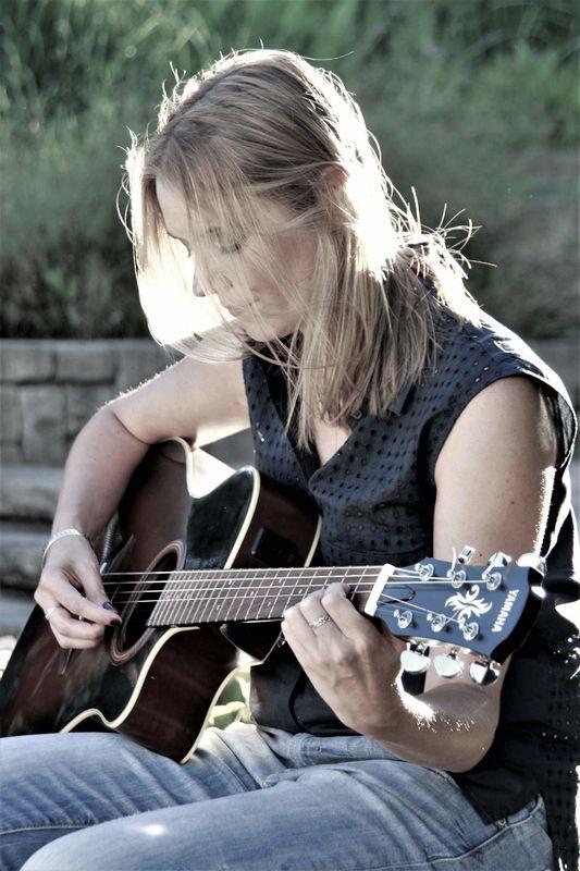 Adeline Music