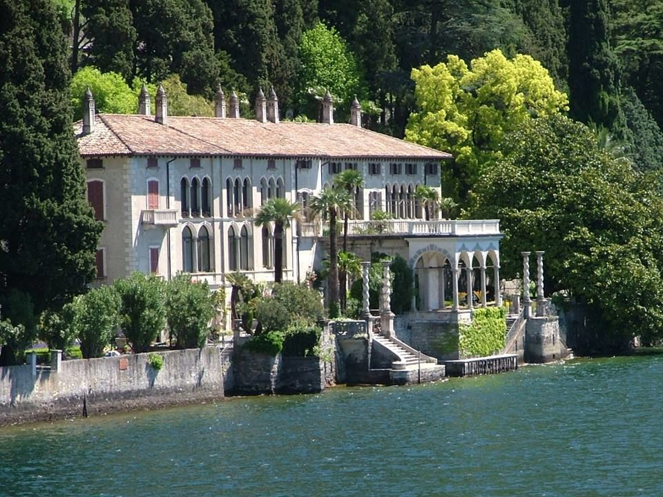Best Villa Giulia Ristorante Al Terrazzo Images - Amazing Design ...